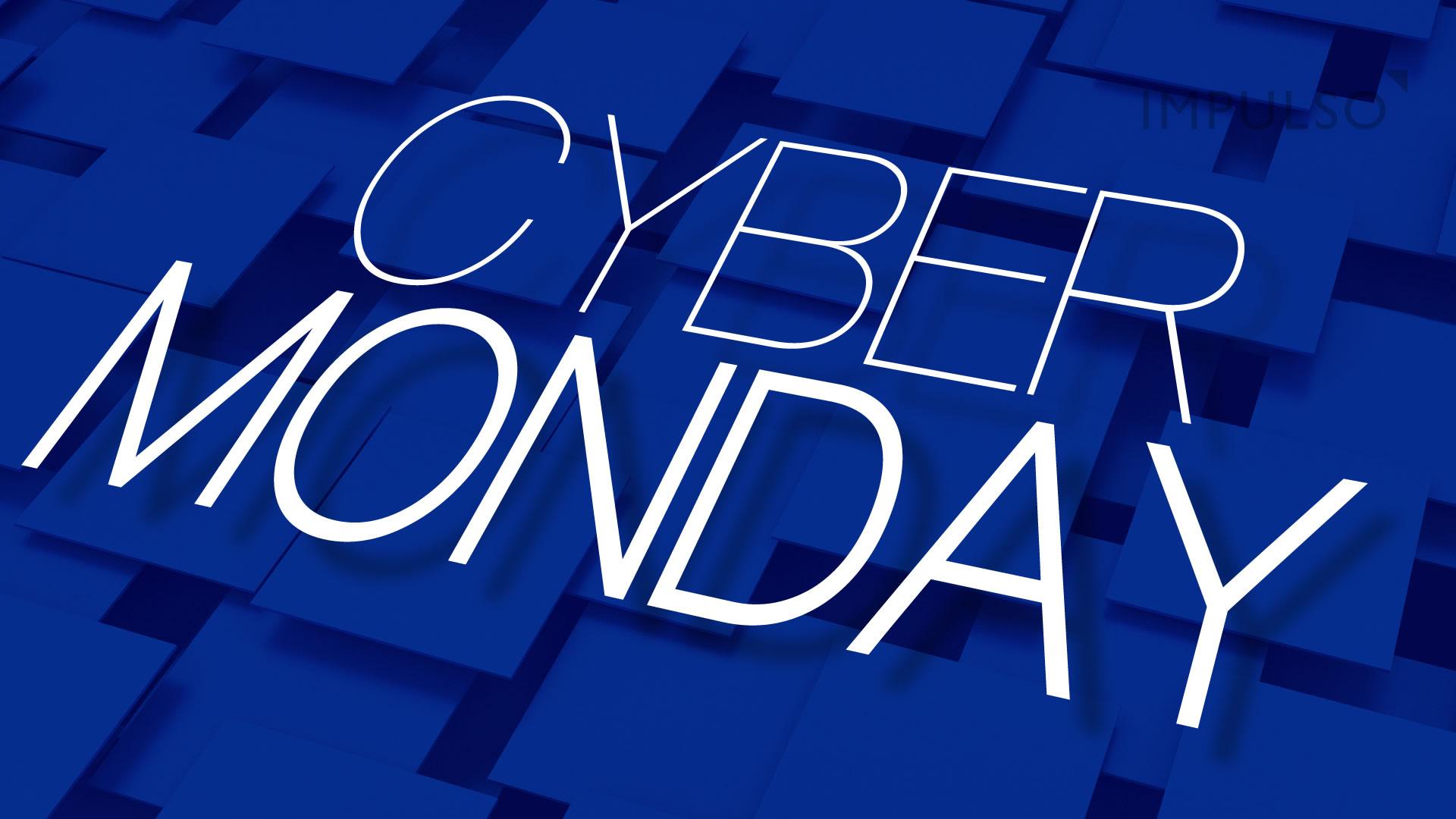 Comenz El Cyber Monday 2015 En Argentina Listado De Marcas Que  # Muebles Naldo Lombardi