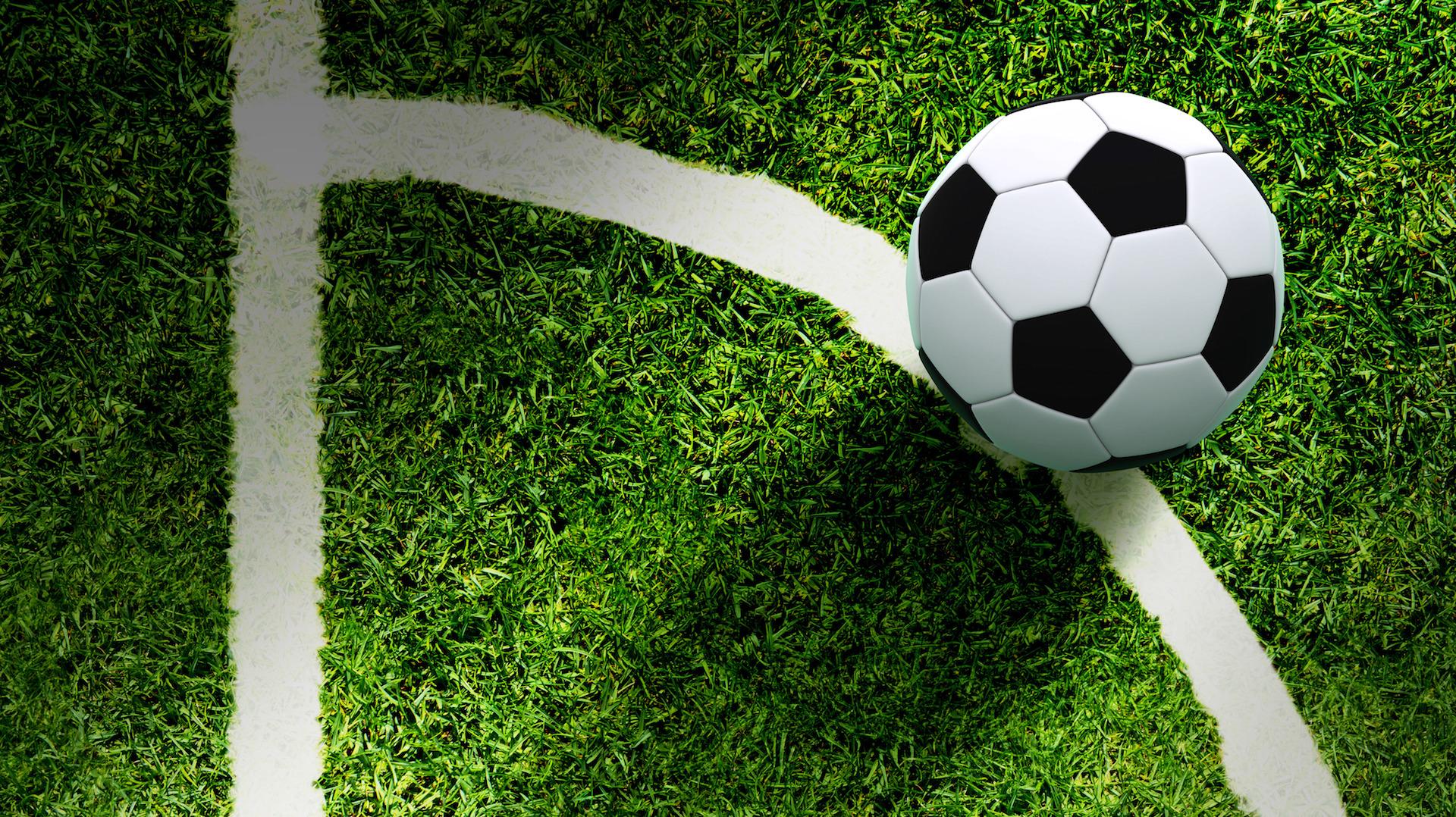 El éxito de las canchas de fútbol 5 y 7 en Rosario   estrategias para  conseguir disponibilidad fe604af503e41