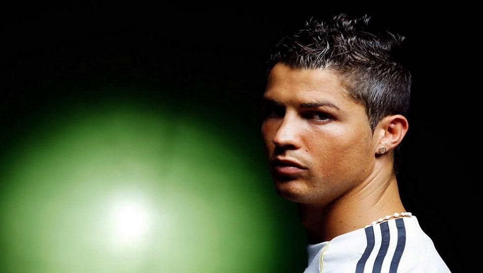 Cristiano Ronaldo suma € 10 millones en ingresos por publicidad en Asia