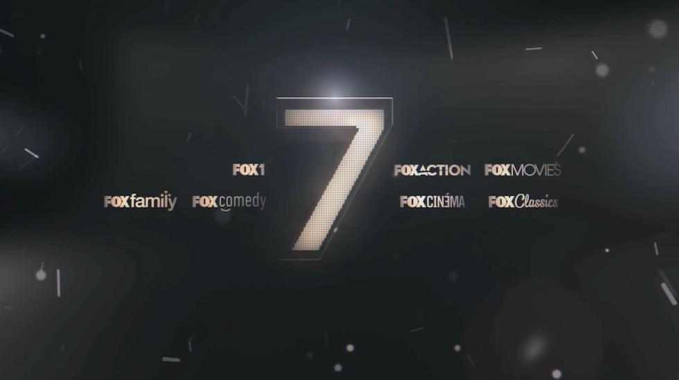 Hoy deja de existir MovieCity, a partir de mañana será FOX