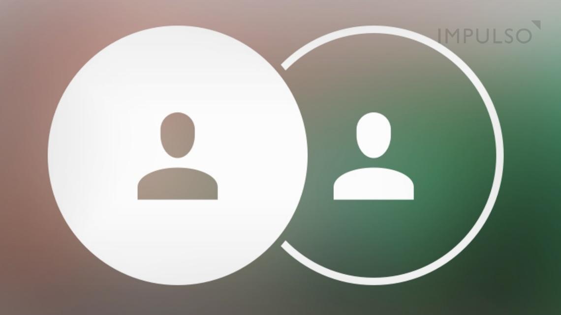 Instagram renueva su app con soporte para múltiples usuarios - Tecno ...