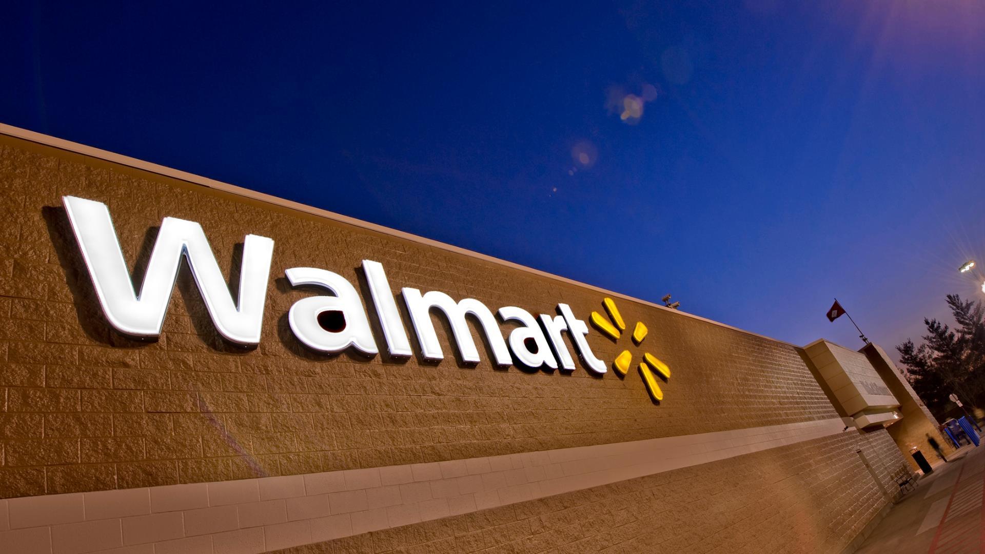 Walmart compra por US$ 3000 millones una compañía de dos años de ...