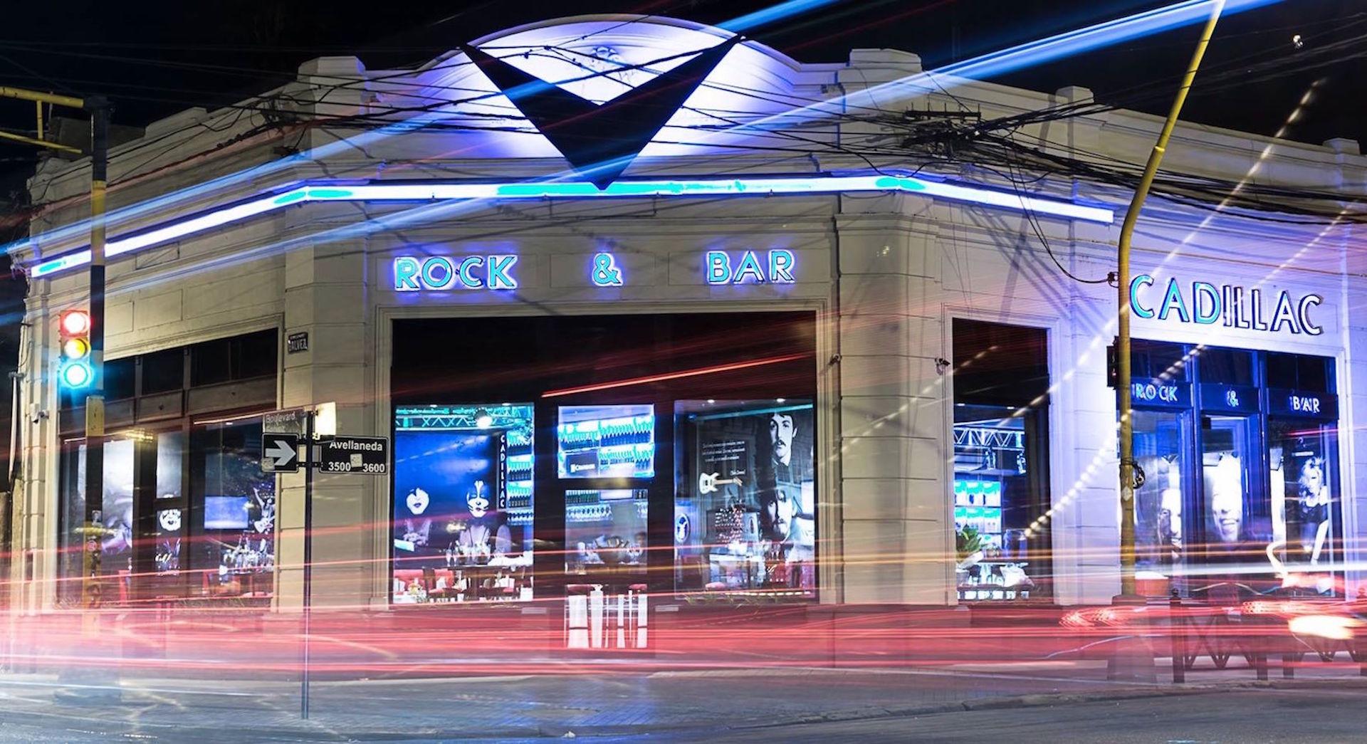cadillac-rock-bar-abre-un-nuevo-bar-tematico-en-la-ciudad-de-santa-fe