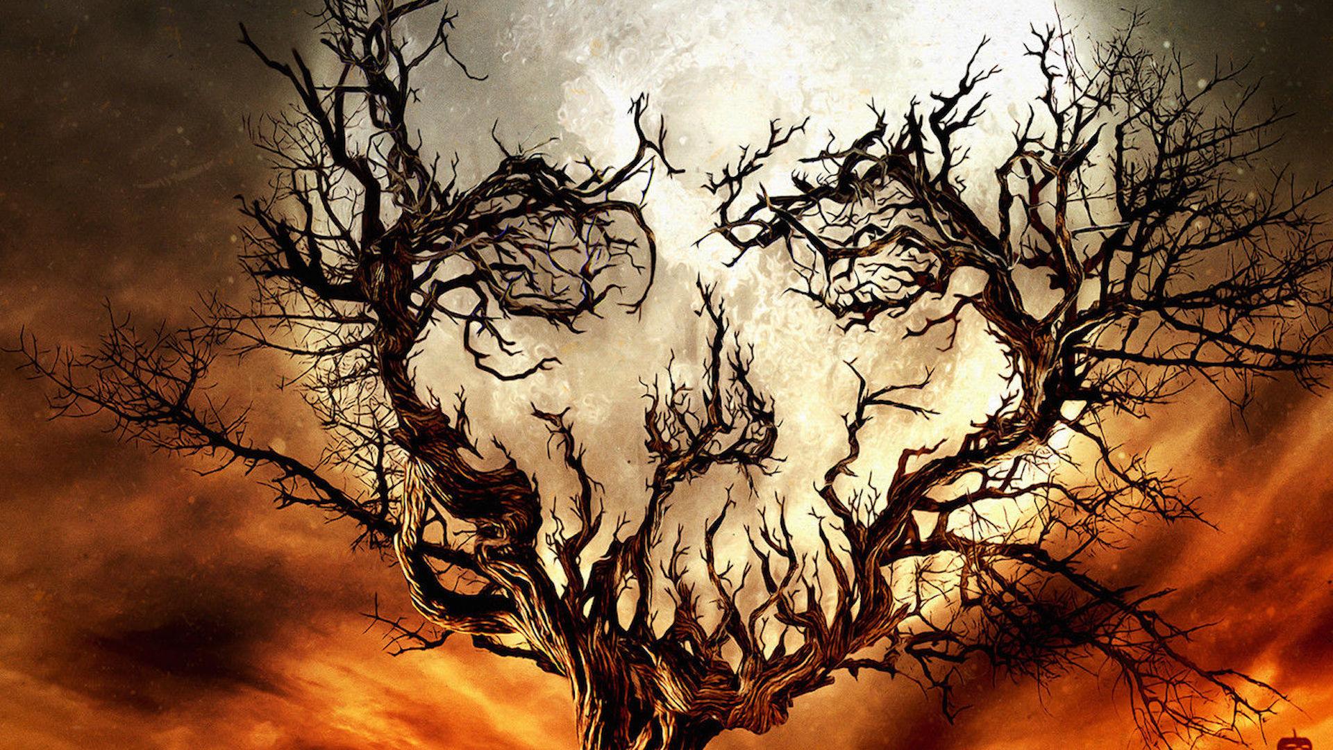 [Trailer] Estrena la película de terror Cuentos de Halloween. \u201c