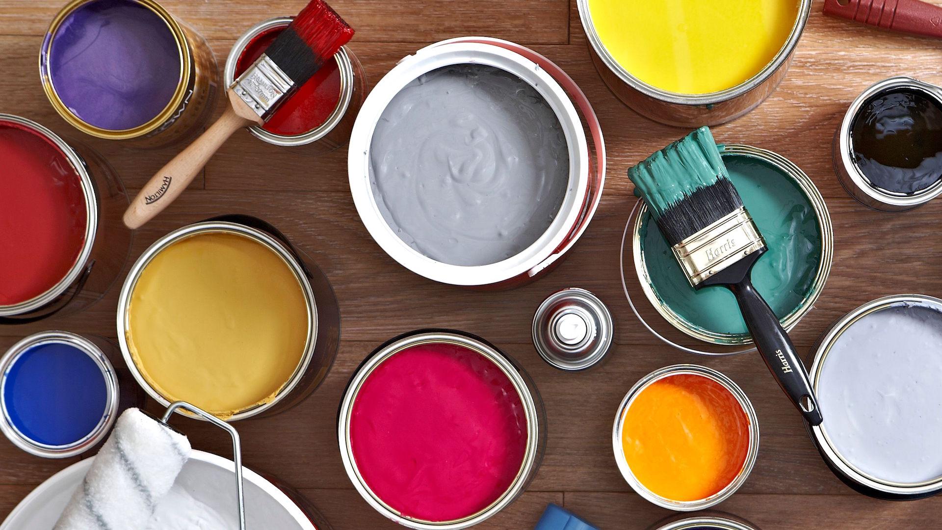 Cu Nto Cuesta Pintar Un Departamento A Nuevo En Rosario  ~ Cuanto Cuesta Pintar Una Habitacion