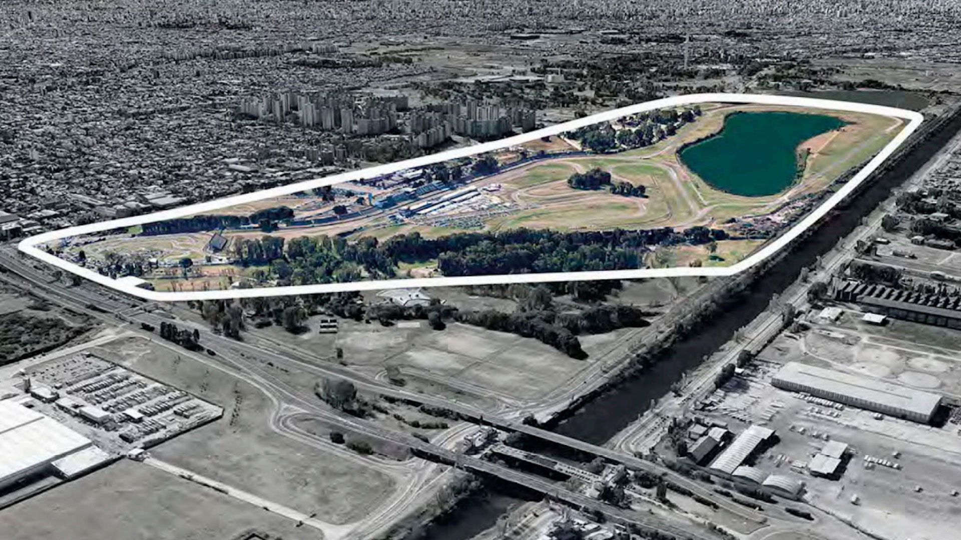 autodromo-buenosaires-01022017.jpg