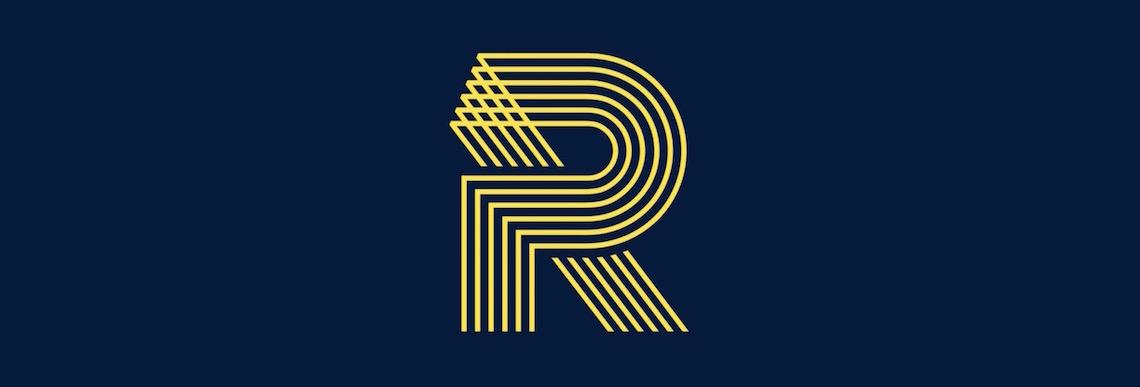 7d4ffdc06 Rosario Central lanza su propia marca de indumentaria deportiva