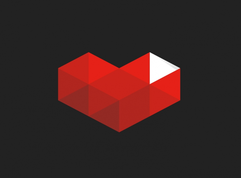 YouTube elimina su apps para juegos