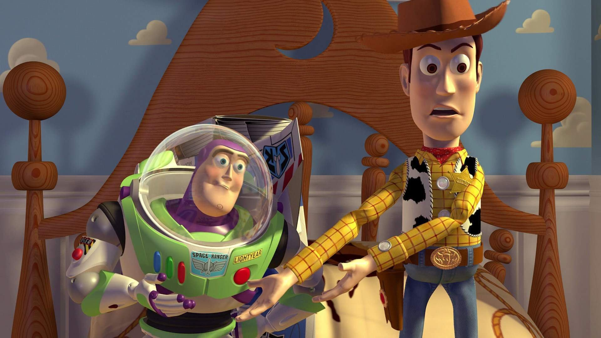 toy-story-