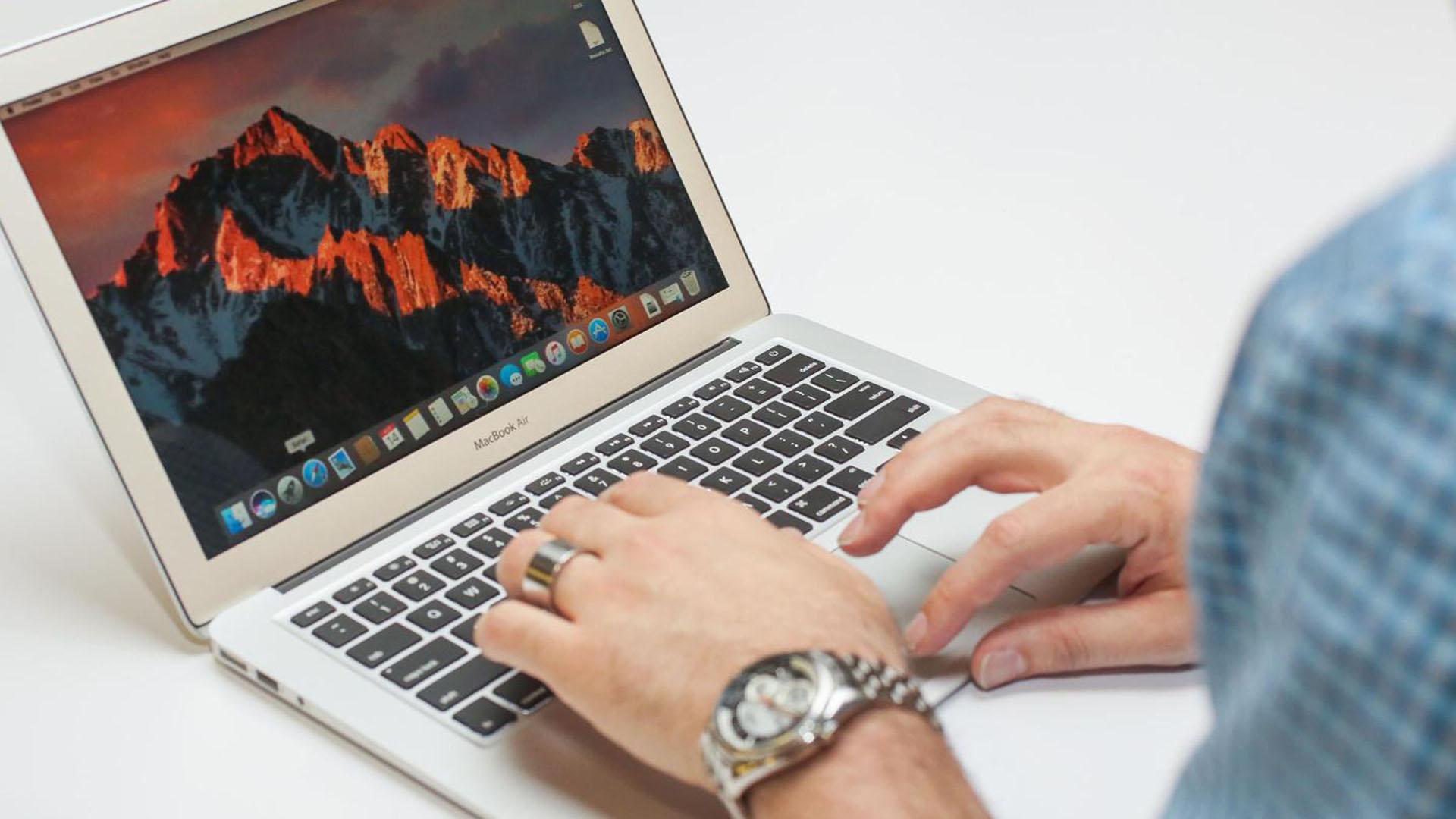 Las computadoras Mac sufren más ataques de virus que Windows por primera vez en la historia | IMPULSO