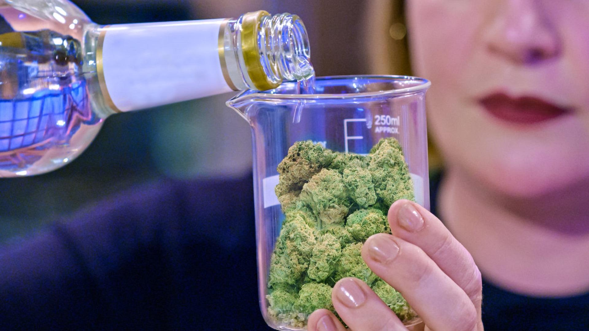 reality-de-cocina-con-cannabis-en-el-streaming-más-famoso