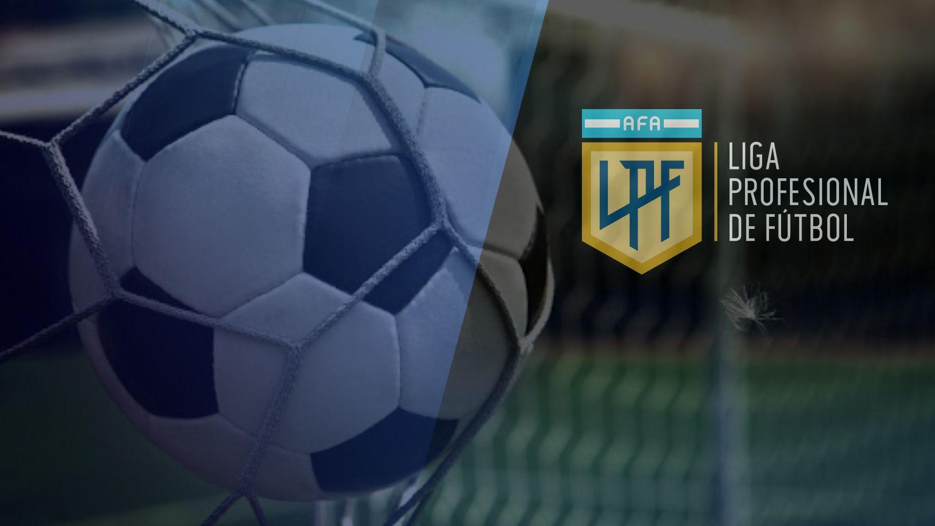 La AFA creó la Liga Profesional de Fútbol | IMPULSO