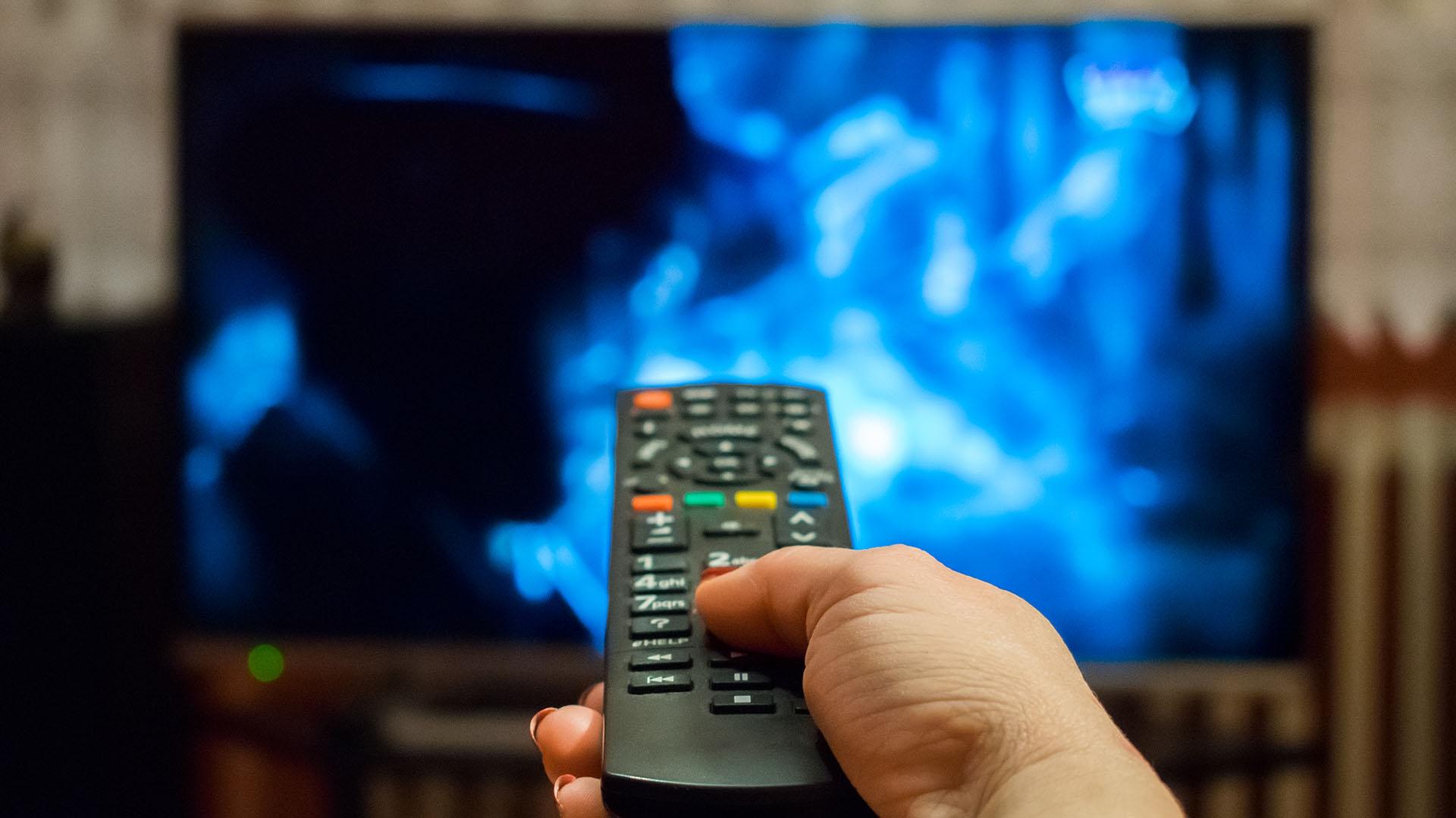 Tres tips para elegir el mejor servicio de cable e ...