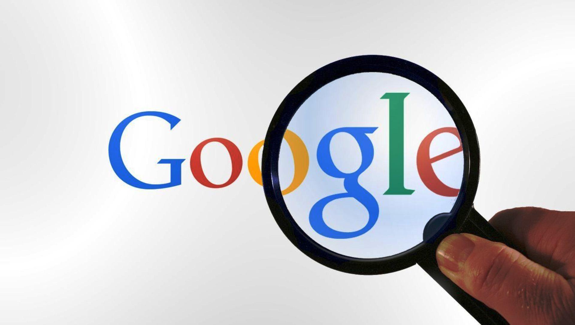 Búsquedas en Google en 2020: ¿Cuáles fueron las principales curiosidades de  los argentinos? | IMPULSO