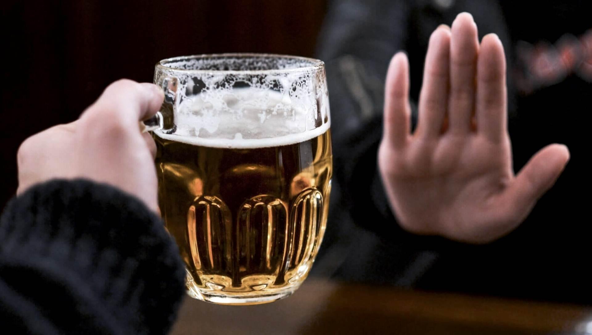 Advierten sobre los riesgos del consumo de alcohol en adolescentes | IMPULSO