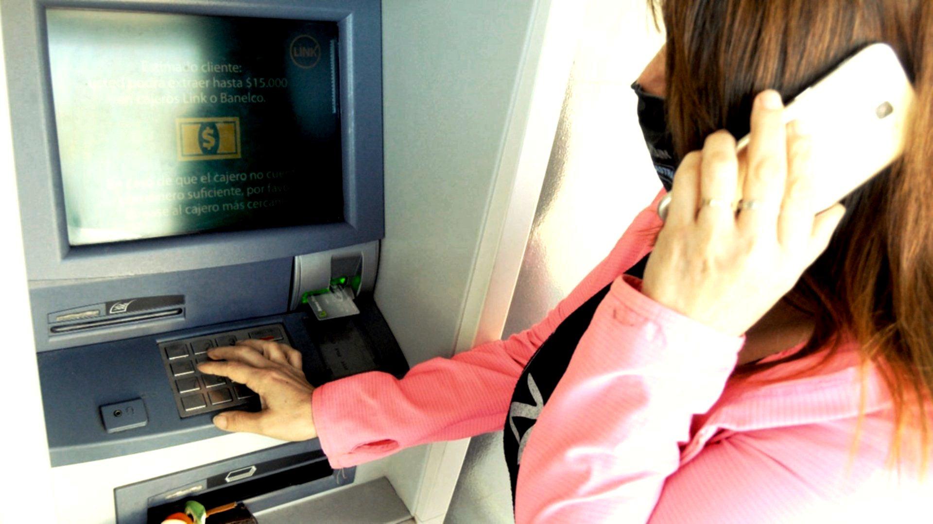Advierten por un boom en las denuncias por estafas bancarias | IMPULSO