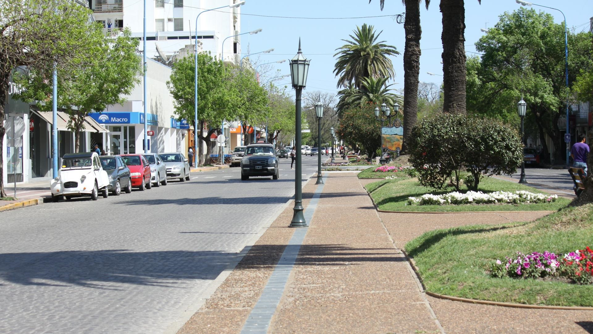 rafaela-ciudad
